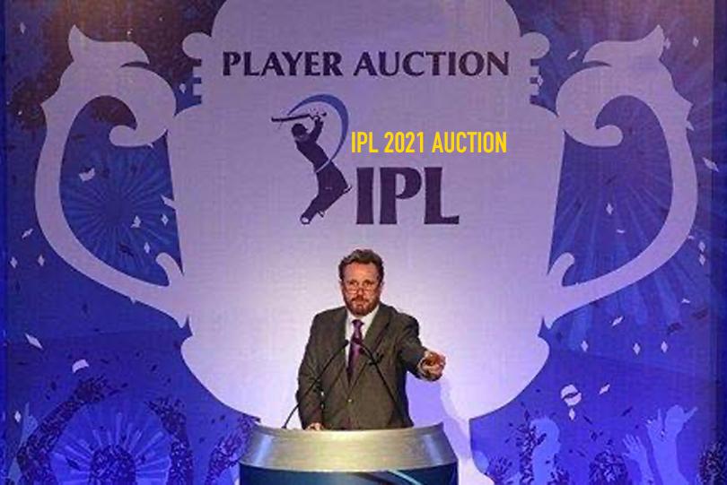 ਪੜ੍ਹੋ ਕੀ ਹੈ IPL Auction 2021 ਦੀ ਪ੍ਰਕਿਰਿਆ