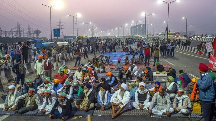 27 ਸਤੰਬਰ ਭਾਰਤ ਬੰਦ ਦੇ ਸੱਦੇ ਦਾ ਲੋਕ ਵੱਧ ਤੋਂ ਵੱਧ ਸਾਥ ਦੇਣ